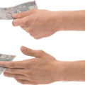 uploads money money PNG3504 70