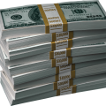 uploads money money PNG3542 79