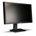 uploads monitor laptop PNG5874 13