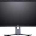 uploads monitor laptop PNG5877 15