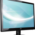 uploads monitor laptop PNG5879 12