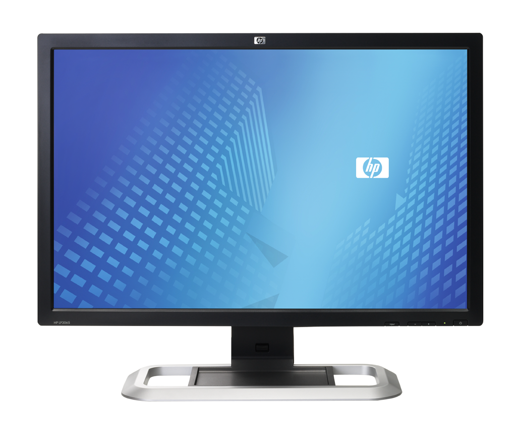 uploads monitor laptop PNG5880 4