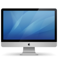 uploads monitor laptop PNG5881 8