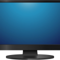 uploads monitor laptop PNG5886 16