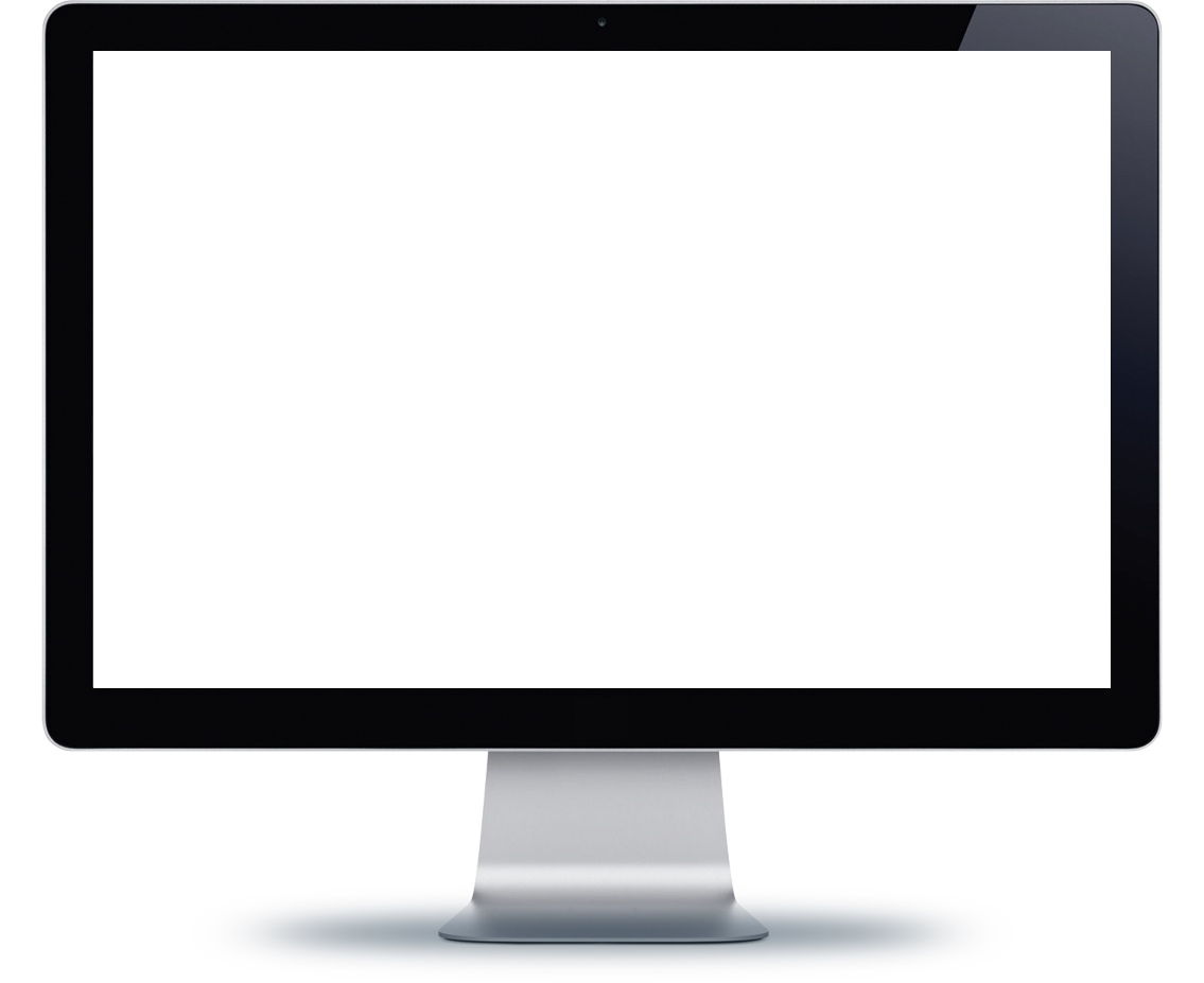 uploads monitor laptop PNG5888 4