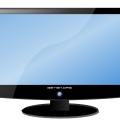 uploads monitor laptop PNG5890 22