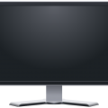 uploads monitor laptop PNG5892 18