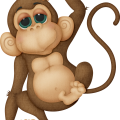 uploads monkey monkey PNG18735 77