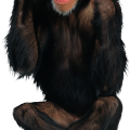 uploads monkey monkey PNG18738 82