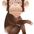 uploads monkey monkey PNG18740 68