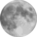 uploads moon moon PNG1 6