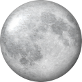 uploads moon moon PNG10 9