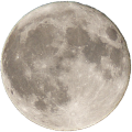 uploads moon moon PNG14 22