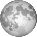 uploads moon moon PNG26 7