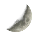 uploads moon moon PNG28 11