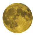 uploads moon moon PNG33 19