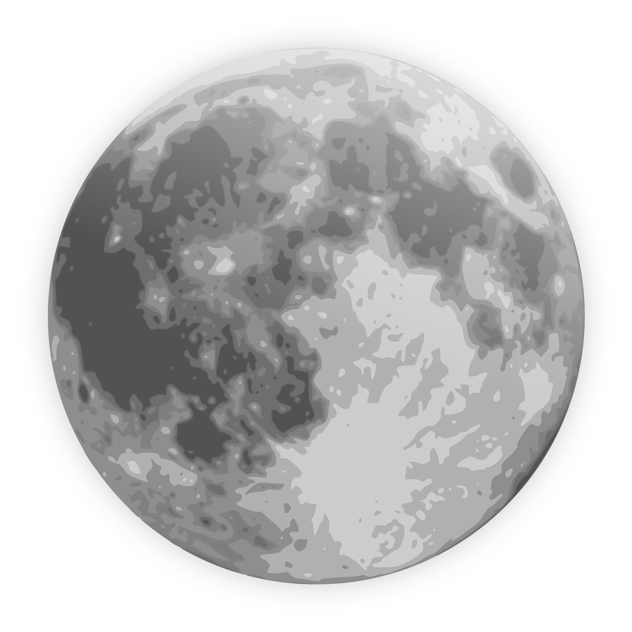uploads moon moon PNG34 5