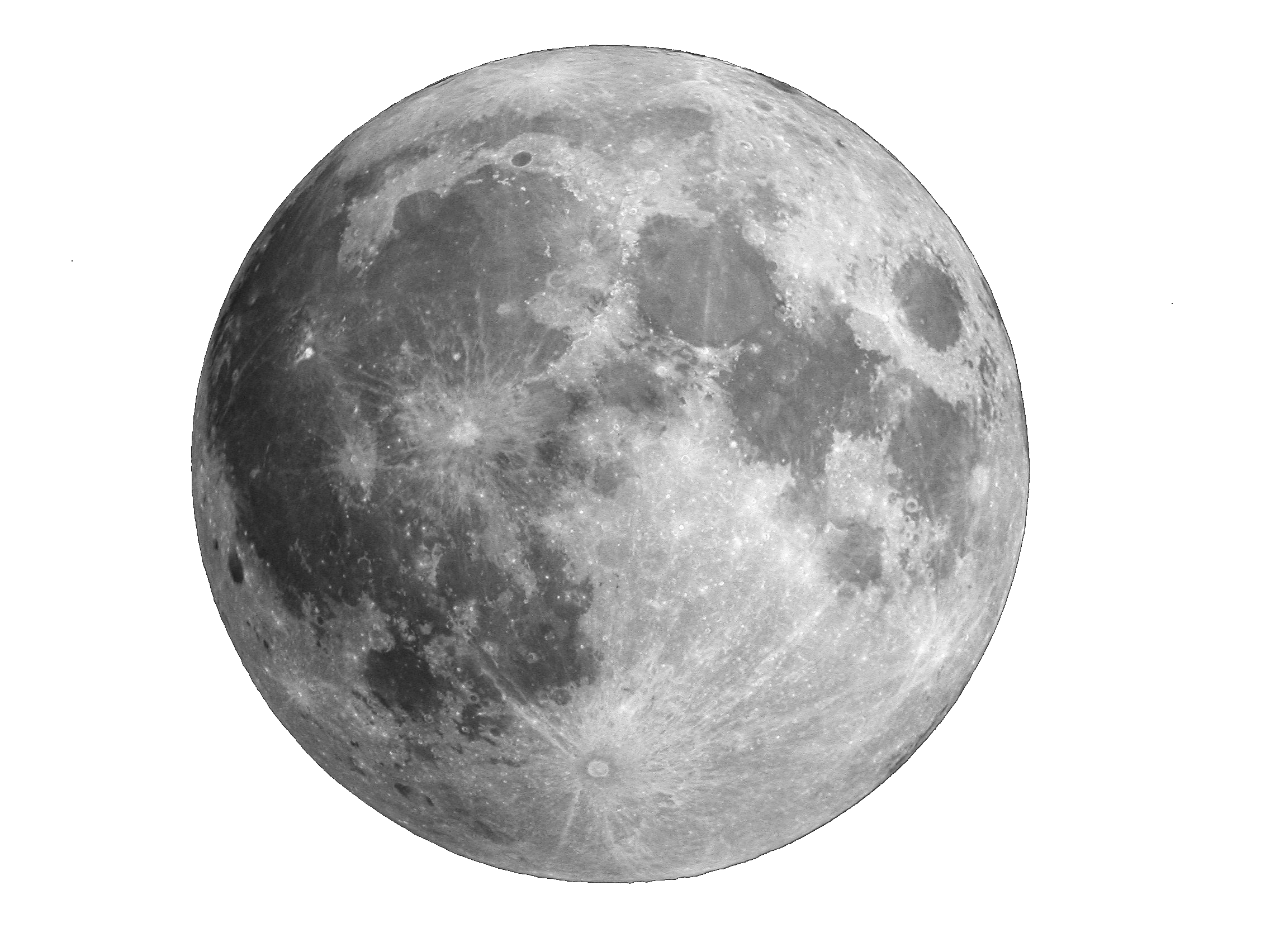 uploads moon moon PNG36 5