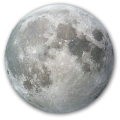 uploads moon moon PNG41 25