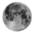 uploads moon moon PNG42 20