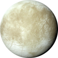 uploads moon moon PNG45 10