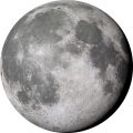 uploads moon moon PNG46 14