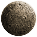 uploads moon moon PNG47 16