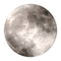 uploads moon moon PNG48 23
