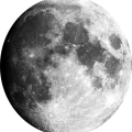 uploads moon moon PNG5 18