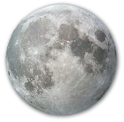 uploads moon moon PNG52 4