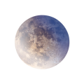 uploads moon moon PNG9 17