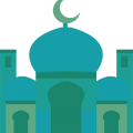 uploads mosque mosque PNG1 49
