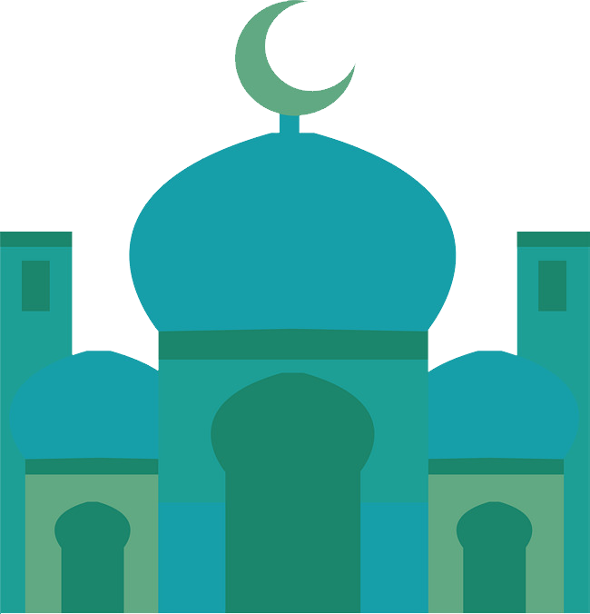 uploads mosque mosque PNG1 24