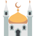 uploads mosque mosque PNG10 56