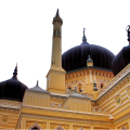 uploads mosque mosque PNG101 7