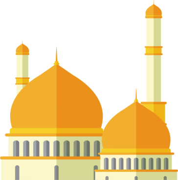 uploads mosque mosque PNG103 14