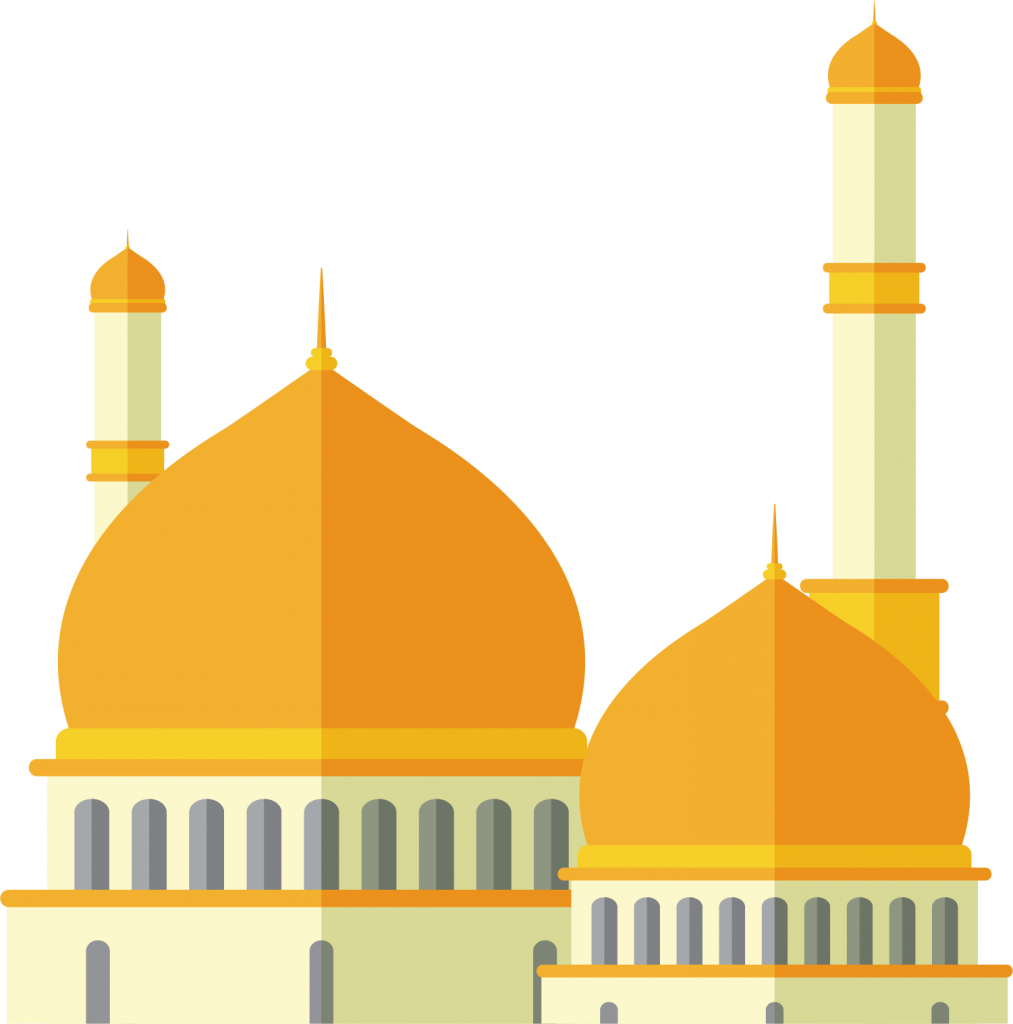 uploads mosque mosque PNG103 5