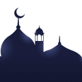 uploads mosque mosque PNG104 15
