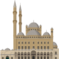uploads mosque mosque PNG12 13