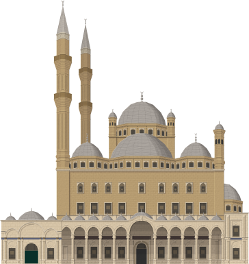 uploads mosque mosque PNG12 11