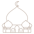 uploads mosque mosque PNG18 25