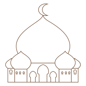 uploads mosque mosque PNG18 3