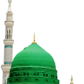 uploads mosque mosque PNG21 14