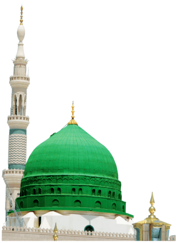 uploads mosque mosque PNG21 7