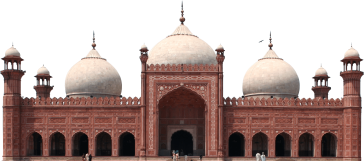 uploads mosque mosque PNG22 13