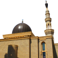 uploads mosque mosque PNG23 19