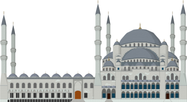 uploads mosque mosque PNG24 12