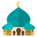 uploads mosque mosque PNG25 11