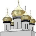 uploads mosque mosque PNG26 20