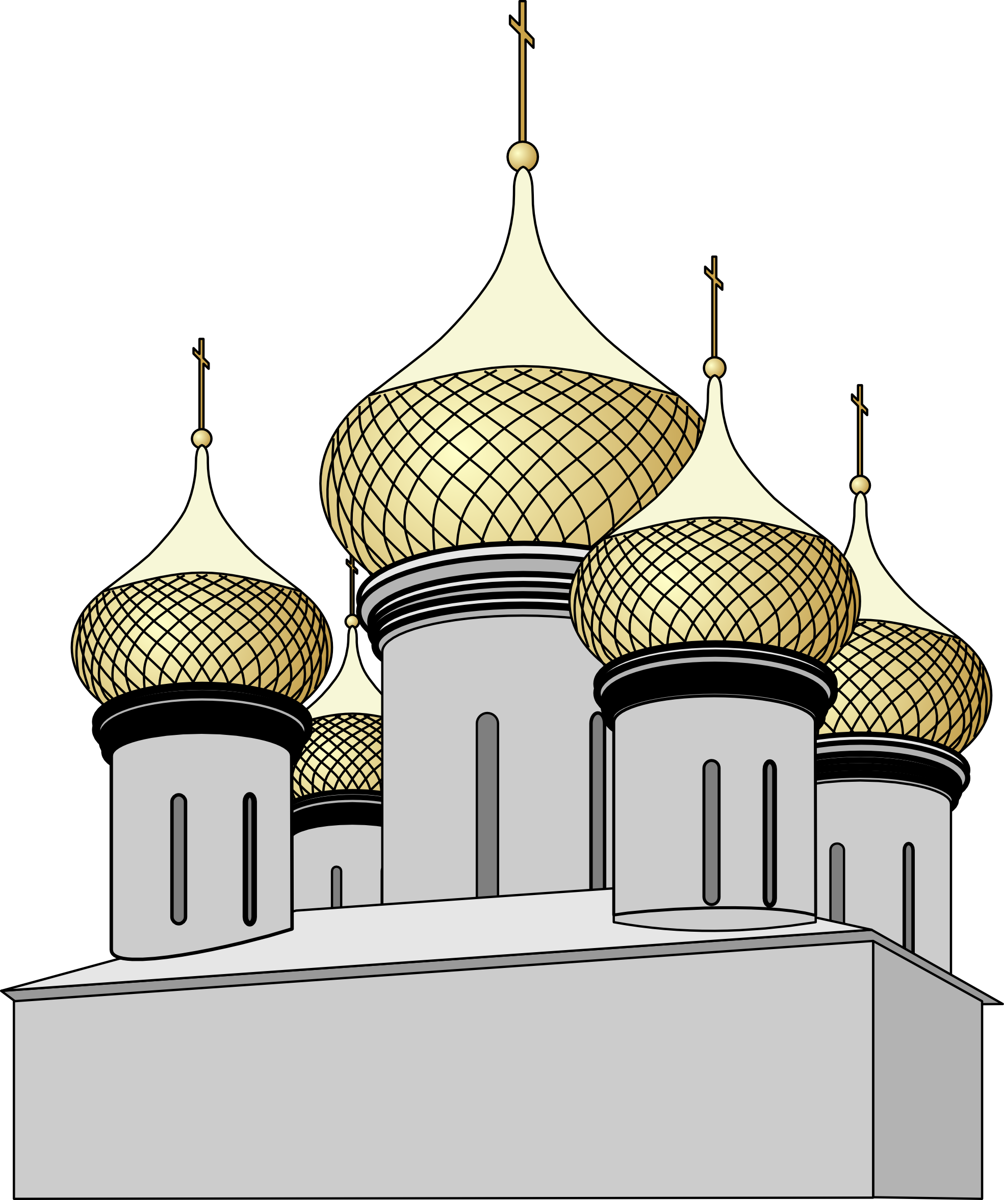 uploads mosque mosque PNG26 25